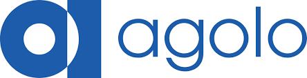 Agolo Logo