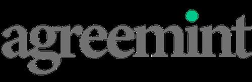 agreemint Logo