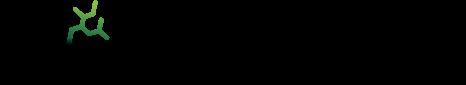 Agribody Technologies Logo