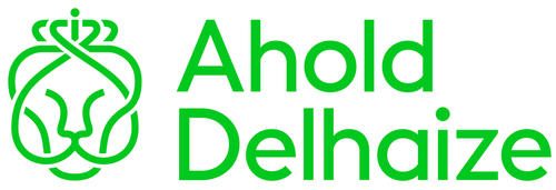 Ahold Delhaize Silicon Valley