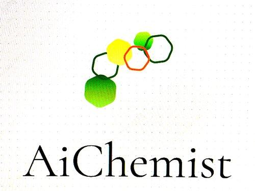 AiChemist Metal Inc. Logo