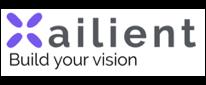 Xailient Logo