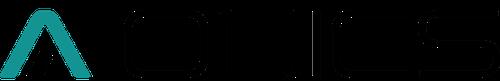 Aionics Logo