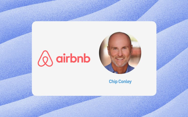 5 Lessons for Leadership in Difficult Times: Advice from Airbnb Advisor Chip Conley thumbnail