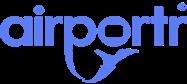 Airportr Logo