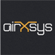 airXsys Logo