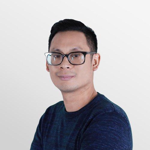 Alex Tran Plug and Play Ventures