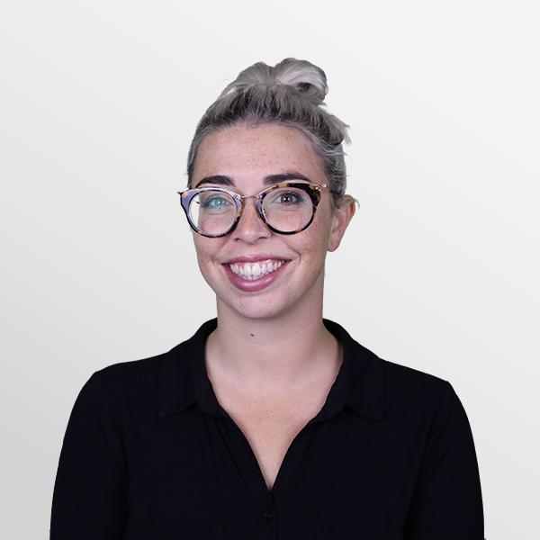 Alexandria Niesen - Plug and Play