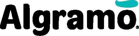Algramo Logo