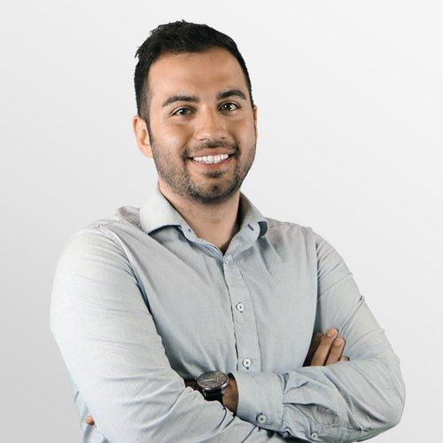 Ali Safavi plug and play insurtech ventures