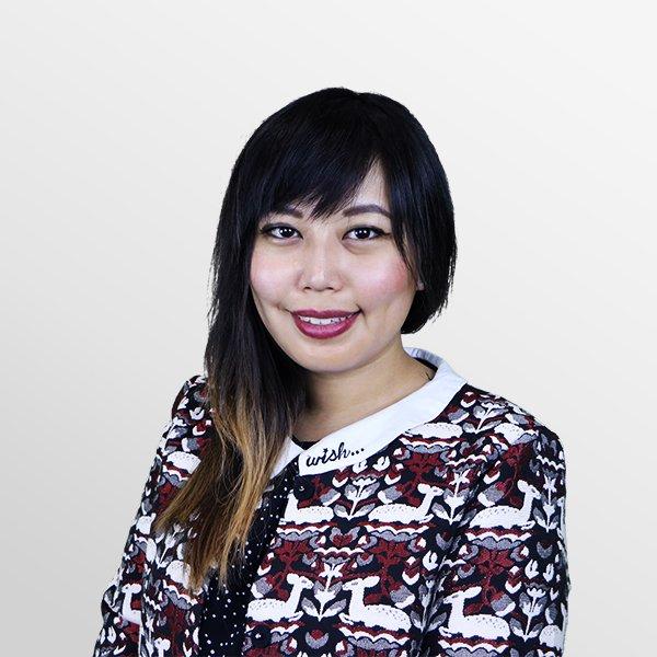 Alice Hsueh plug and play