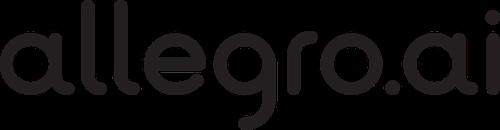 Allegro.ai Logo