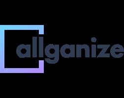 Allganize Logo