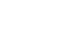 Allianz Corporate Innovation