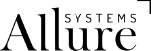 Allure Systems Logo