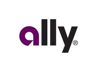 Ally Financial startup accelerator