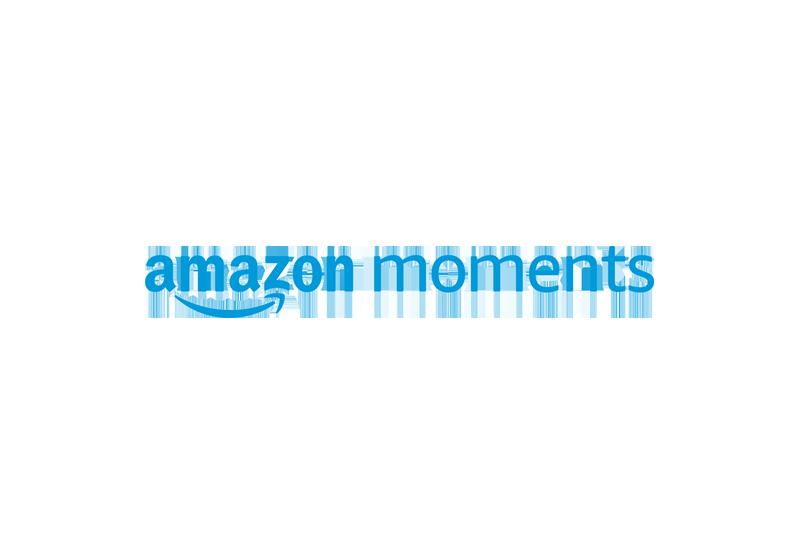 Amazon Startup Incubator