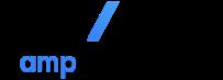 ampcontrol.io Logo