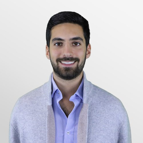 Amir Karimpour Plug and Play