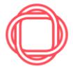 Amplify Life Logo