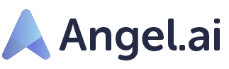 Angel.ai Logo