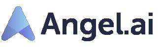 Angel.ai Logo