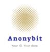 Anonybit Logo