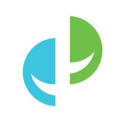CogniCor Logo