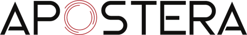 Apostera GmbH Logo