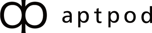 Aptpod Logo