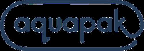 Aquapak Polymers Ltd Logo