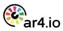 AR4 GmbH Logo