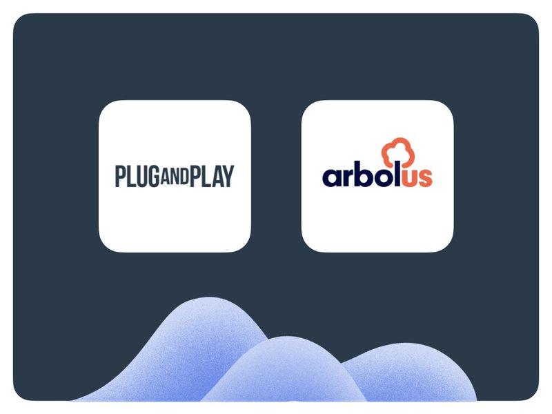 arbolus.001.jpeg