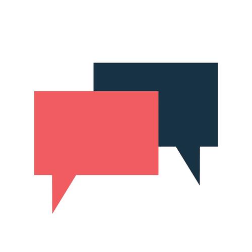 ArchChat Logo