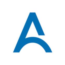 Arch Systems Logo