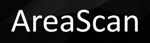 AreaScan Logo