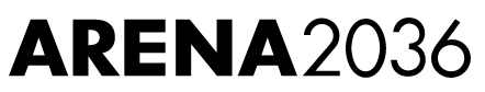 ARENA2036 logo