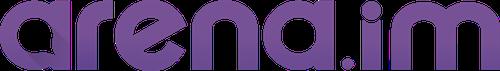 Arena.im Logo