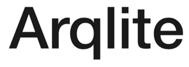 Arqlite SPC Logo
