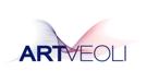 Artveoli Logo