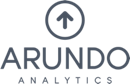 Arundo Analytics Logo