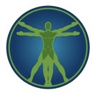 BodySafe Technologies (BST) Logo