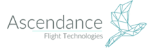 Ascendance Flight Technologies Logo