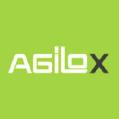 AGILOX Logo