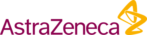 AstraZeneca healthcare innovation