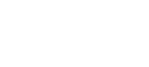 AstraZeneca Corporate Innovation
