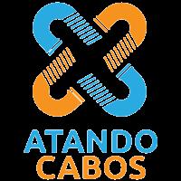 Atando Cabos Logo