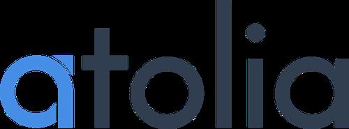 Atolia Logo