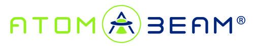 AtomBeam Logo