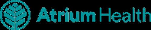 Atrium health silicon valley